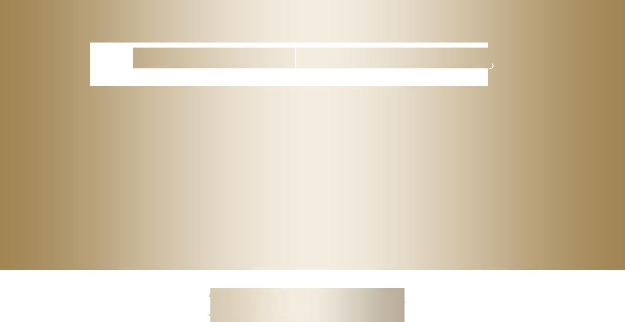 京料理 喜与次郎プロデュース「京都料亭の仕出し朝食」