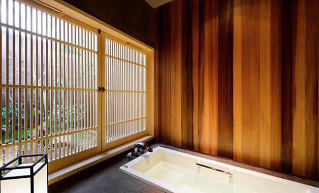 お風呂・洗面台・トイレ