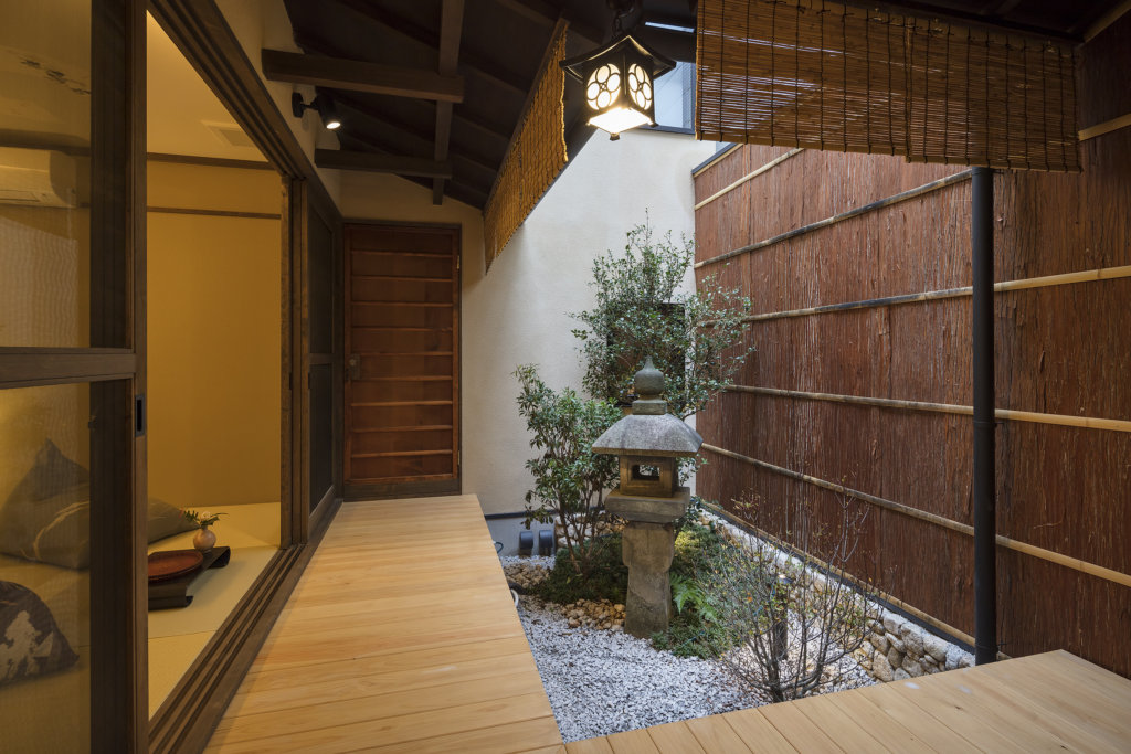 MACHIYA RESIDENCE INN | Holiday Rental Houses in KYOTO, Japan - Experience the Kyoto lifestyle ...