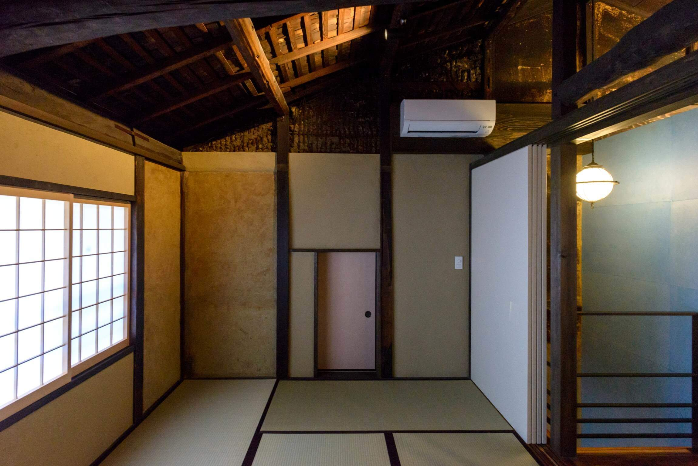 Asagi-an - MACHIYA RESIDENCE INN | Holiday Rental Houses in KYOTO, Japan